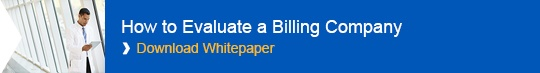 How to evaluate a billinc co_CTA.png