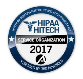Press Release-HIPAA HITECH 2017 Final